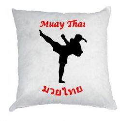 ������� Muay Thai ��������� - FatLine