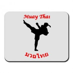 ������ ��� ���� Muay Thai ��������� - FatLine