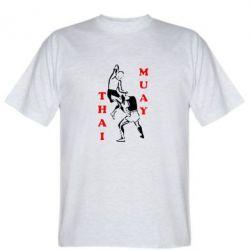 Muay Thai Jump - FatLine