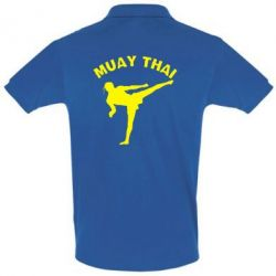 �������� ���� Muay Thai - FatLine
