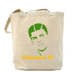 Сумка Muhammad Ali - FatLine