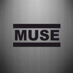 �������� MUSE - FatLine