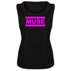 ������� ����� MUSE - FatLine