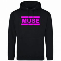 ��������� MUSE - FatLine