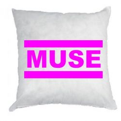 ������� MUSE - FatLine