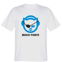������� �������� Music pirate - FatLine