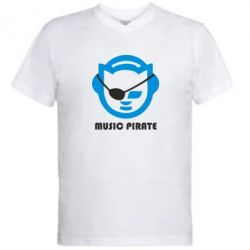 ������� �������� � V-������� ������ Music pirate - FatLine