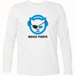 �������� � ������� ������� Music pirate