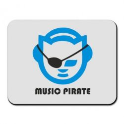 ������� ��� ��� Music pirate - FatLine