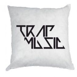 ������� Music Trap - FatLine