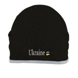 ����� My Ukraine - FatLine