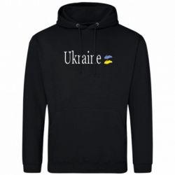 ��������� My Ukraine - FatLine