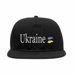 ������� My Ukraine - FatLine