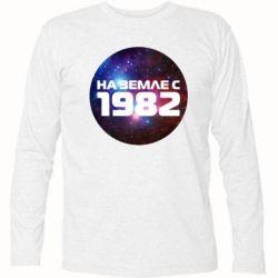 �������� � ������� ������� �� ����� � 1982 - FatLine