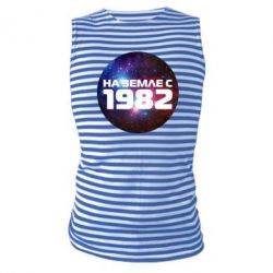 �����-��������� �� ����� � 1982 - FatLine