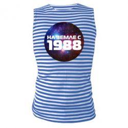 �����-��������� �� ����� � 1988 - FatLine