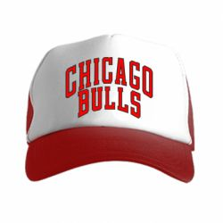 �����-������ ������� Chicago Bulls - FatLine
