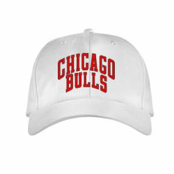 ������� ����� ������� Chicago Bulls - FatLine