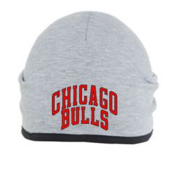 ����� ������� Chicago Bulls - FatLine