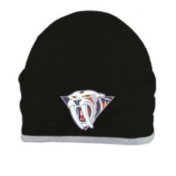 Шапка Nashville Predators - FatLine