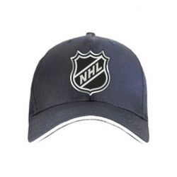 ����� National Hockey League - FatLine