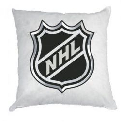 ������� National Hockey League - FatLine