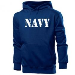 ������� ��������� NAVY - FatLine