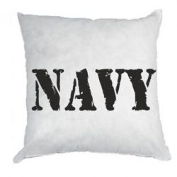 ������� NAVY - FatLine