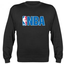 ������ NBA Logo - FatLine