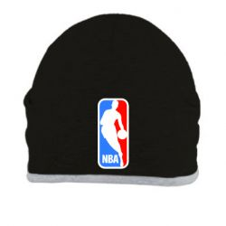 ����� NBA - FatLine