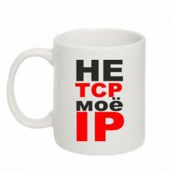 ������ �� TCP �� IP - FatLine