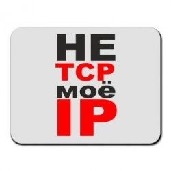 ������ ��� ���� �� TCP �� IP - FatLine