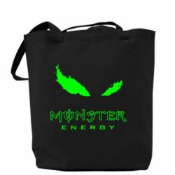 ����� New Logo Monster