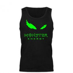 ������� ����� New Logo Monster - FatLine