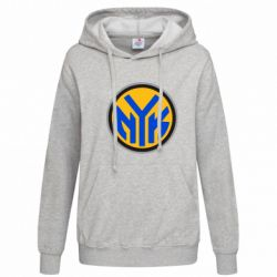 ������� ��������� New York Knicks logo - FatLine