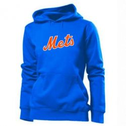 ������� ��������� New York Mets - FatLine