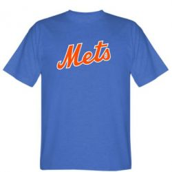 ������� �������� New York Mets