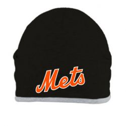 ����� New York Mets