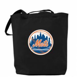 Сумка New York Mets