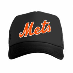 �����-������ New York Mets - FatLine