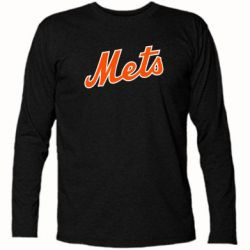 �������� � ������� ������� New York Mets - FatLine