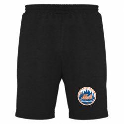 Мужские шорты New York Mets - FatLine