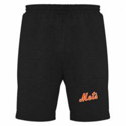 ������� ����� New York Mets - FatLine