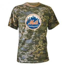 ����������� �������� New York Mets - FatLine