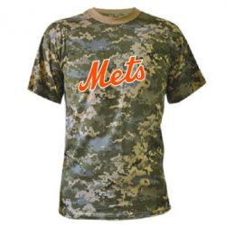 ����������� �������� New York Mets - FatLine