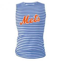 �����-��������� New York Mets - FatLine