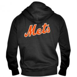 ������� ��������� �� ������ New York Mets