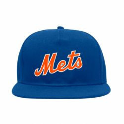 ������� New York Mets - FatLine