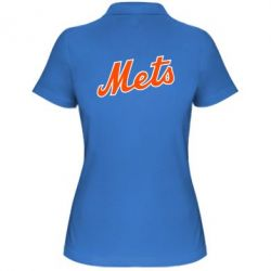 ������� �������� ���� New York Mets - FatLine