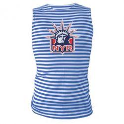�����-��������� New York Rangers - FatLine